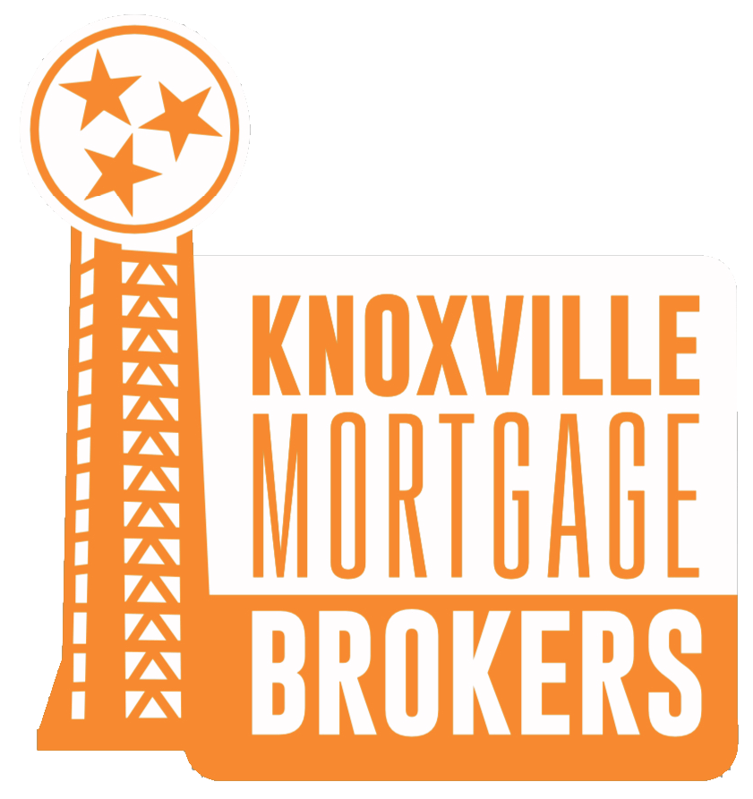 Knoxville Mortgage Brokers powered by NEXA Advice
